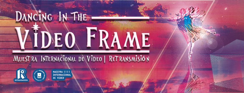 2.-Dancing-In-The-Video-Frame-banner-evento-2