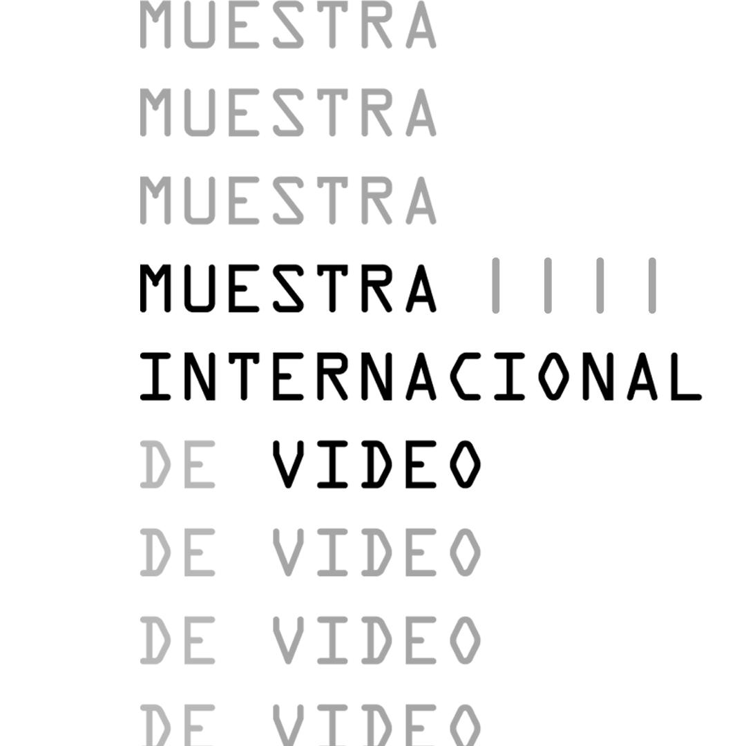 Muestra de Video