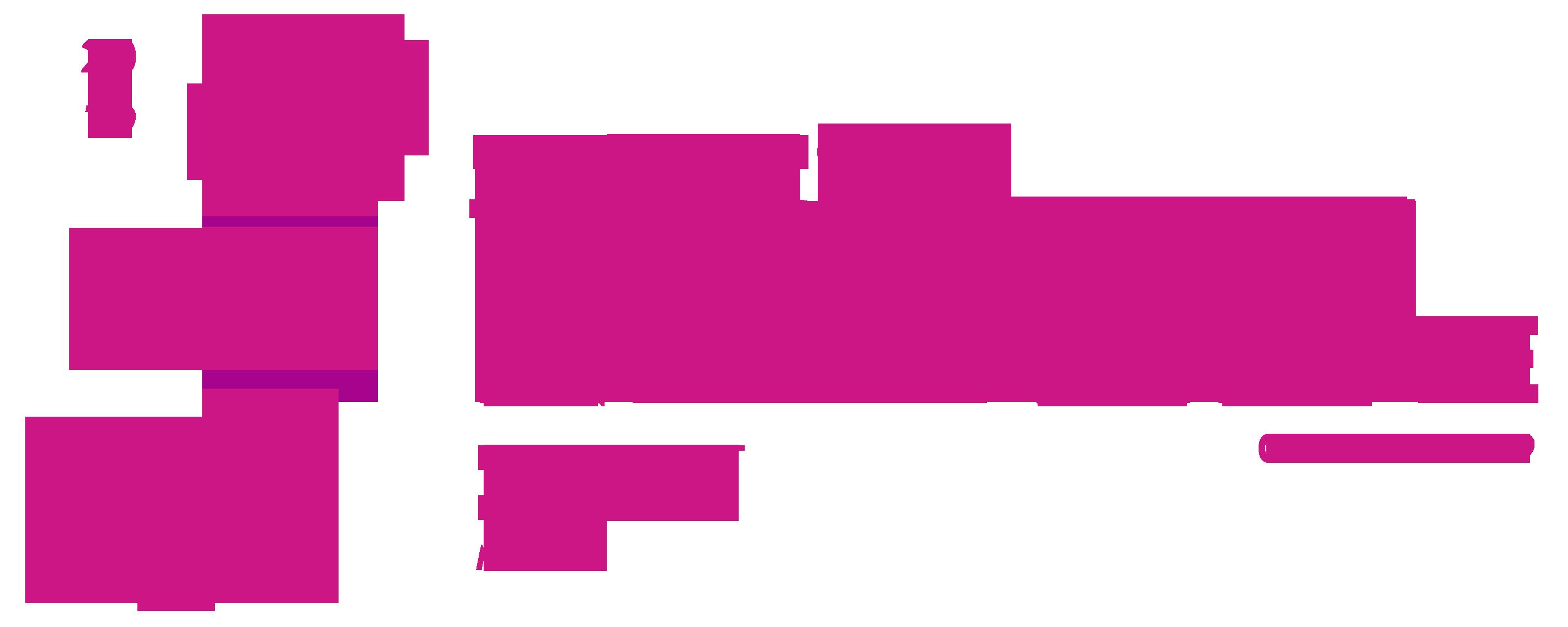 4to tour