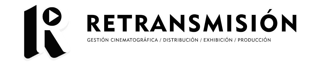 Retransmisión