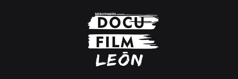 Docu Film León Cine Documental Portada