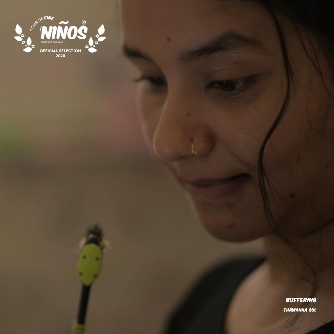 Buffering-Tour-de-Cine-Para-Ninos-Retransmision-2020-Mexico