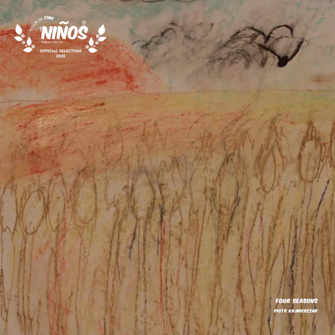 Fourth-Seasons-Para-Ninos-Retransmision-2020-Mexico
