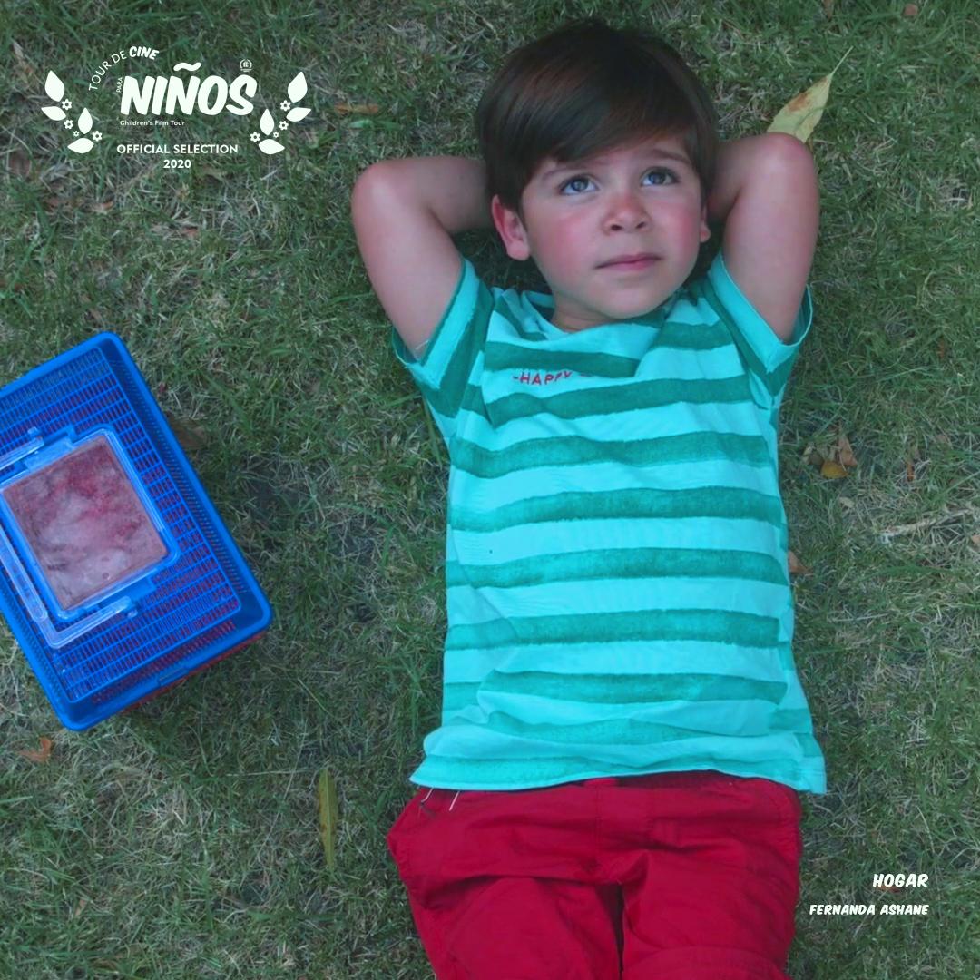Hogar-Tour-de-Cine-Para-Ninos-Retransmision-2020-Mexico