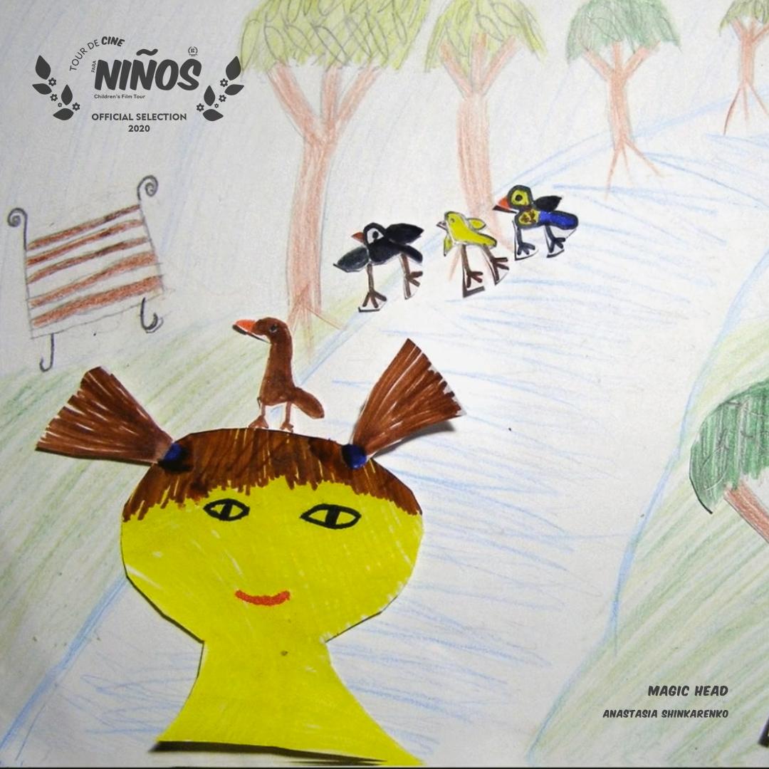 Magic-HeadD-Tour-de-Cine-Para-Ninos-Retransmision-2020-Mexico