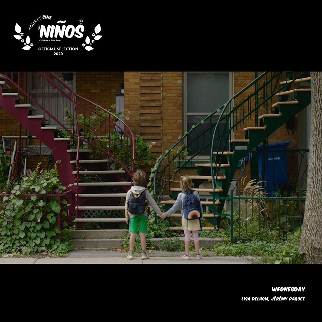 Wednesday-Tour-de-Cine-Para-Ninos-Retransmision-2020-Mexico